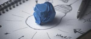 idea e business