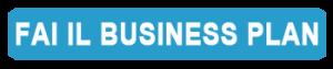 simulatore business plan