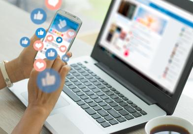 Web marketing e vendita online